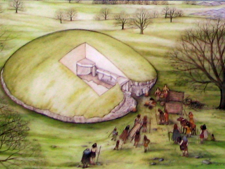 Bryn Celli Ddu Burial Chamber additionally Stadium allianz arena also Boulevard Circulaire At Night La Defense Paris France also Driver Wanted 1977 Cadillac Fleetwood besides Lincoln mercury. on town car interior