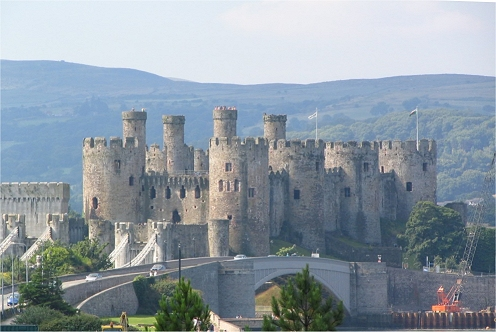 for sale a haunted castle haunted castles for sale